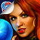 Mysteryville 2: hidden object crime investigation icon