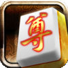 Sovereign of Mahjong Icon