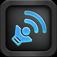 MusicFlow Icon