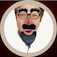 Photo Fun Booth Icon
