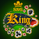 SNG King Icon
