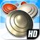 Super Skeet Shoot HD Icon