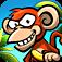 Air Monkeys Icon