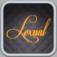 Lexual Icon