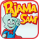 Pajama Sam Thunder and Lightning Icon