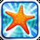 Sim Aquarium 3D Icon