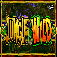 Jungle Wild - HD Slot Machine icon