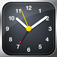 Sleep Time - Alarm Clock and Sleep Cycle Analysis icon
