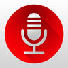 ALON Dictaphone Voice Recorder Review iOS