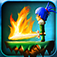 Swordigo Icon