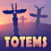 Totems Icon