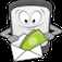 iEnvelopes Icon