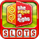 The Price is Right Slots app icon