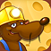 Rat Builder icon