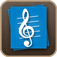 Music Reading Essentials Icon