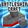 Battleship Craft icon