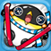 Penguin Rush icon