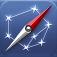 Starglobe Icon