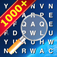 Word Search Unlimited 1000 plus Categories