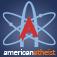American Atheist Magazine Icon