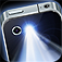 Flashlight∞ icon