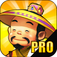 Three Kingdoms Saga Pro Icon
