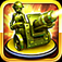 Toy Defense Icon