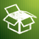 Contact Mover Pro Icon