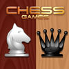 Chess Games Pro