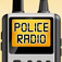 Scanner911 Police Radio  plus Music
