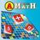 A Math Icon