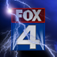 FOX 4 KDFW WEATHER icon
