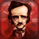 iPoe  The Interactive and Illustrated Edgar Allan Poe Collection
