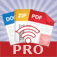 Document Manager Pro Icon