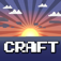 World: Craft icon