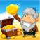 Gold Miner-Online VS image
