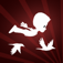 Bird Jumper Icon