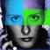 PieceFoto Icon