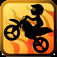 Bike Race Free ios