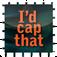 Id Cap That
