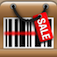 Price Check Barcode Scanner and Online Shopping Comparison