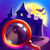 Castle Secrets Mysterious Hidden Object