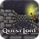 QuestLord Icon