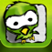 Birds not fall Icon
