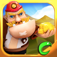 GoldMiner OL JOY icon