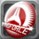 WingForce Icon