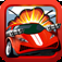 Drive 2 Survive Icon