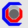 Clickmazes BoxUp Icon
