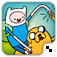Adventure Time - Legends of Ooo: Big Hollow Princess icon