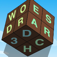 Word Search 3D